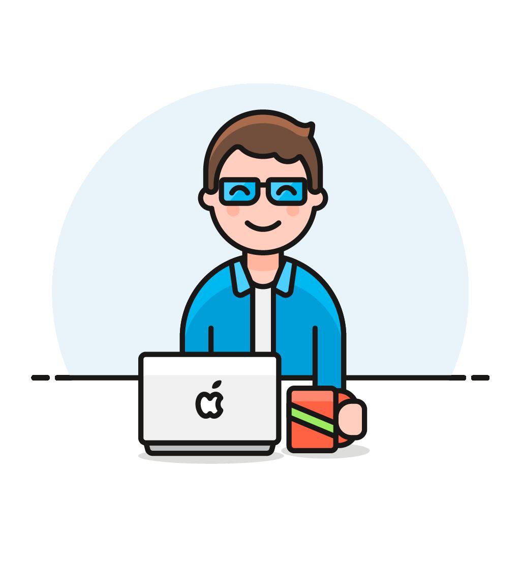 31- work-laptop-male-caucasian-1